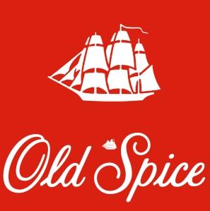 old-spice-logo