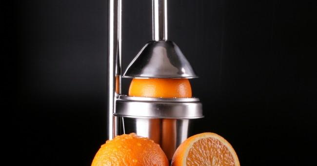 orange_juice_fresh_squeezer_1
