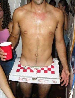 pizza-box-costume