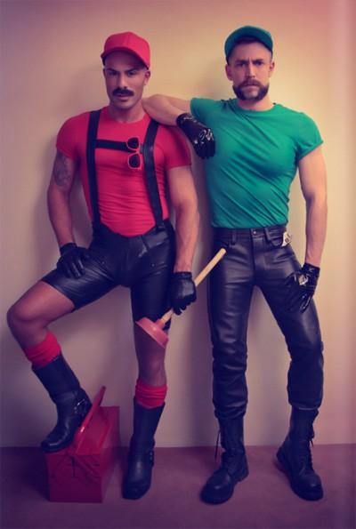 wtf_sexy_super_gay_mario__luigi