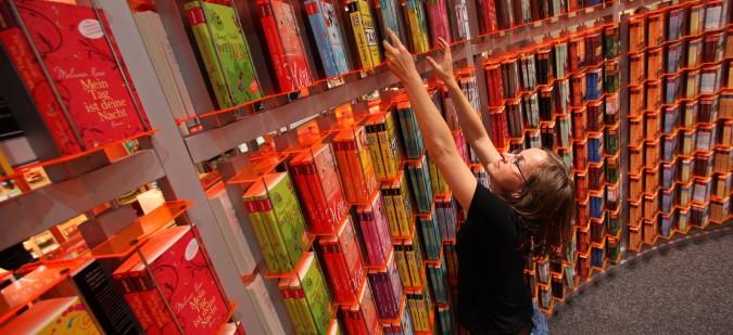 libros_feria_libro_frankfurt_15042013