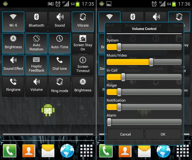 10211_control-panel-android