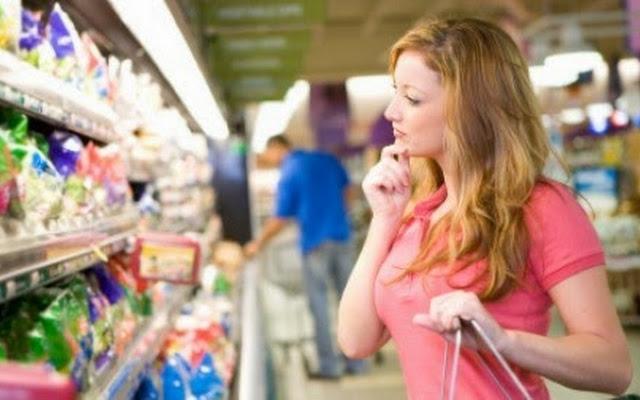 belanja-di-supermarket-_130321115859-277