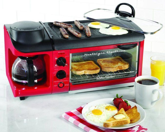 estacion-de-desayuno-3-en-1-tostador-parrilla-y-cafetera-20799-MLM20196934010_112014-F