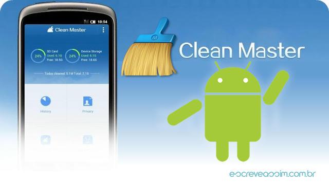 master-cleaner-android-escreveassim1