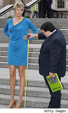 mujer_piernas_largas_adictamente.blogspot. (1)