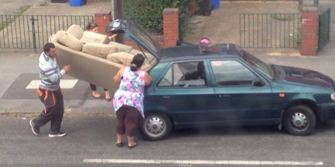 o-SMALL-CAR-SOFA-SHEFFIELD-FAIL-facebook