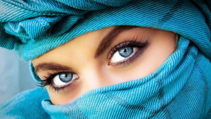 Chicas-con-ojos-azules_Imagenes-de-Mujeres-1920x1080