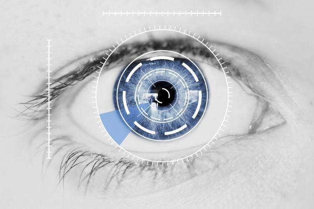 Conocias-estas-10-curiosidades-sobre-los-ojos-4