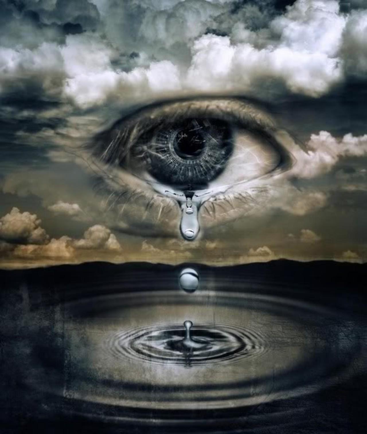 Αποτέλεσμα εικόνας για εικονεσ θλιψησ