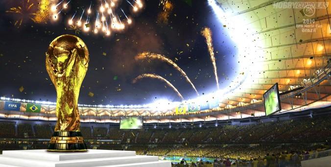 analisis-copa-mundial-fifa-brasil-2014-01