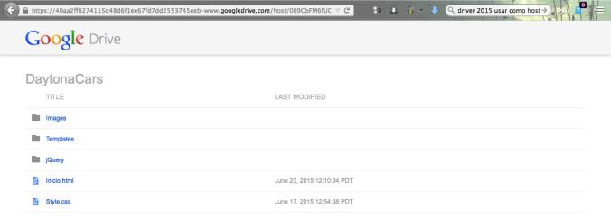 Captura de pantalla 2015-06-23 a las 14.19.14
