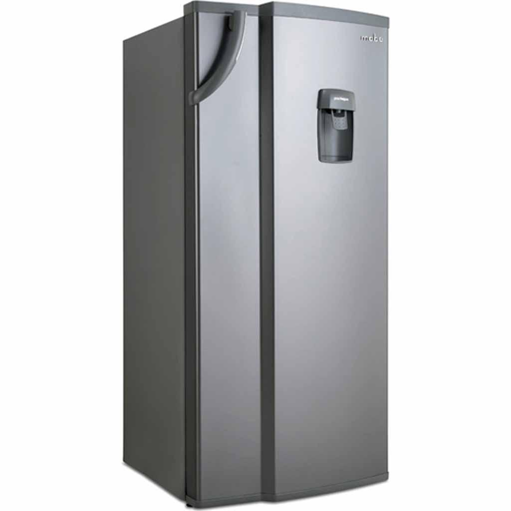 Cosas que nadie te dijo que deb as comprar para tu nueva - Temperatura freezer casa ...
