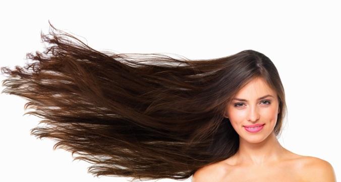 consejos-para-potenciar-el-crecimiento-del-cabello-01