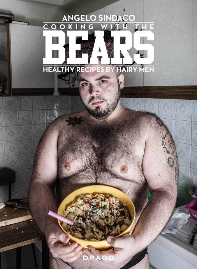 Cooking-with-the-bears-cove