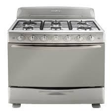 Si, no importa que no uses siempre el horno, algún día querrás hacer pavo o lechón.