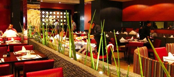 madam-tusan-chifa-peruano-gaston-acurio-restaurante-chino-peruano-miraflores-peru
