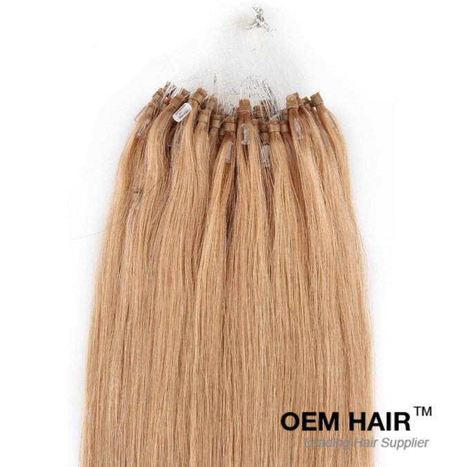 Micro-loop-ring-Malaysian-Hair-exensions