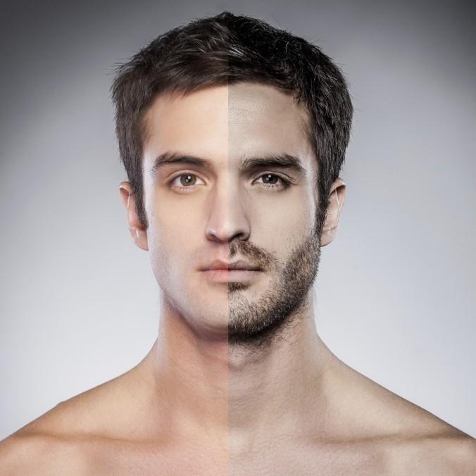 tratamientos-hombre-depilacion-1024x1024