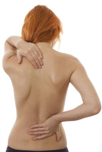 173761-espalda-sindrome-oclusopostural