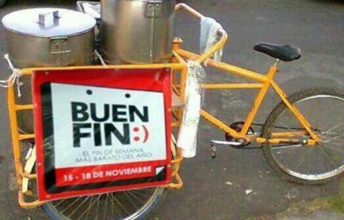 buenfin1_0