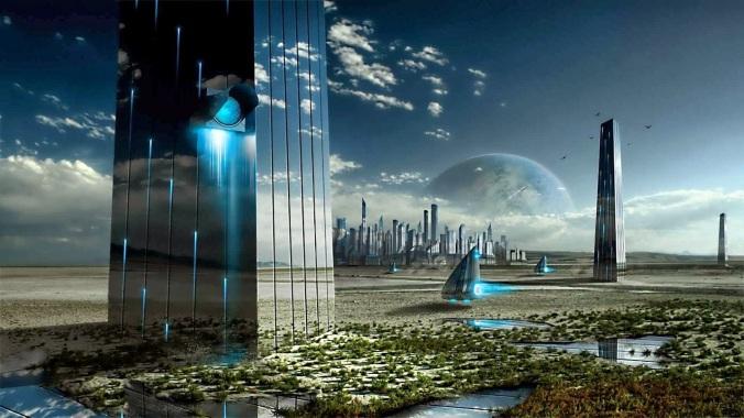 futuro 20150