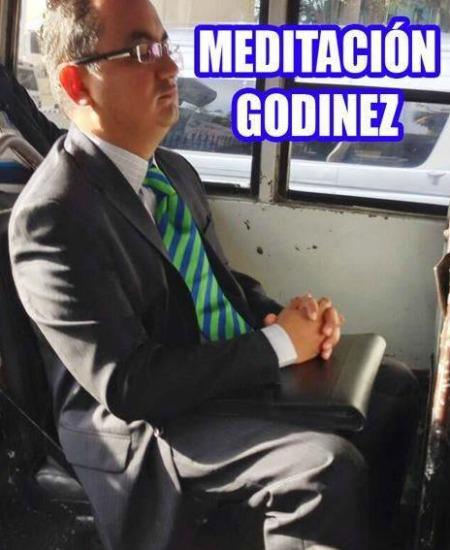 GODINEZ-1