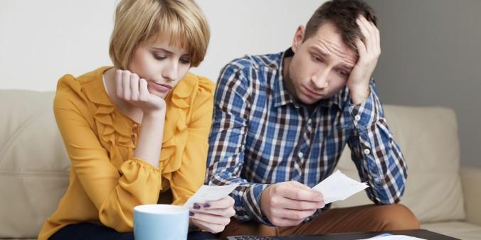 Infidelidad-financiera_-_Una-razón-para-divorciarse-_1