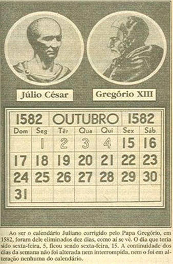 2-Calendario-Gregoriano