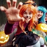 Halloween es ya una tradición en México ¡Acéptalo!