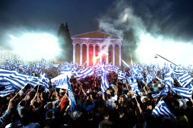 grecia_marchas.jpg
