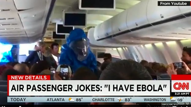 hombre-bromea-en-avion-con-ebola.jpg