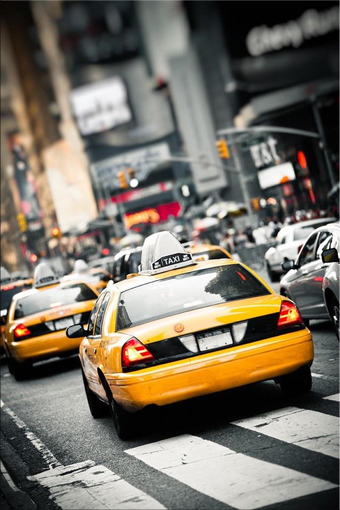 nw_york_taxis_1363637166.jpg