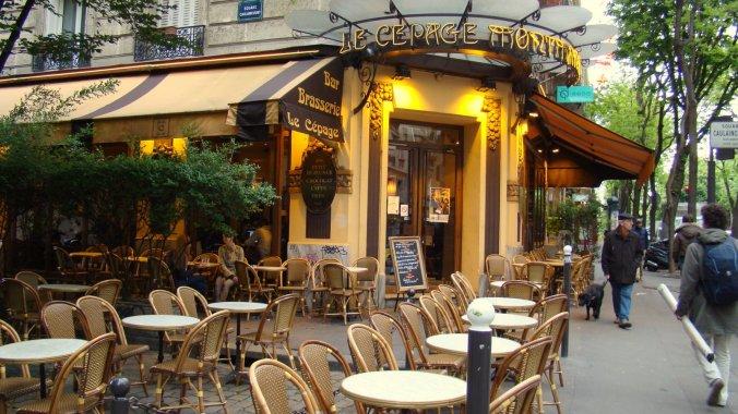 PARIS.FRANCIA.MAYO 2010 059.jpg