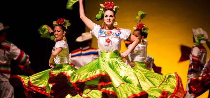 paso-de-oro-dance.jpg