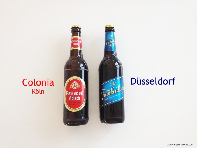 reissdorf-kolsch-alt-dusseldorfer-04.jpg