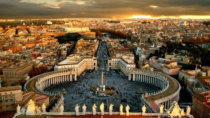 vaticano.jpeg